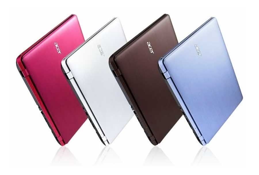 Pilihan-Warna-Laptop-Acer-Aspire-E3-112