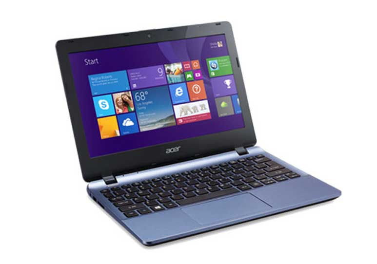 review-harga-spesifikasi-laptop-acer-aspire-e3-112