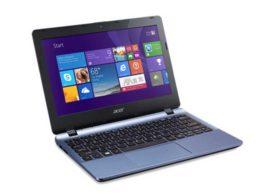 review-harga-spesifikasi-laptop-acer-aspire-e3-112