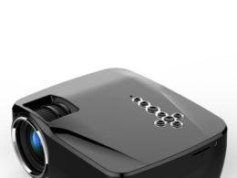 info proyektor infocus gp70up